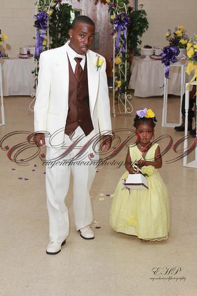Angel wed 144