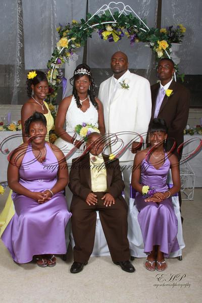 Angel wed 392