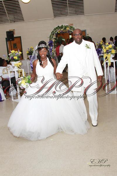 Angel wed 397