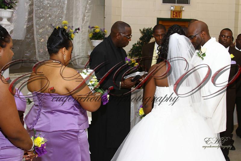 Angel wed 172