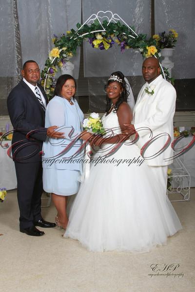 Angel wed 384
