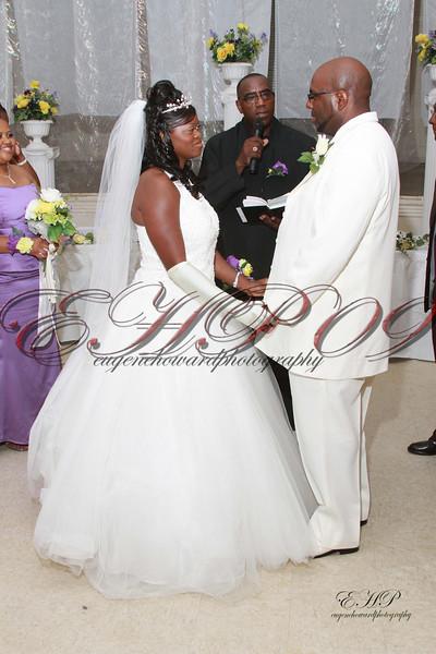 Angel wed 201