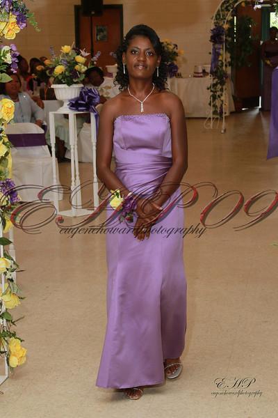 Angel wed 138