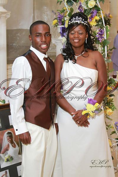 Angel wed 457