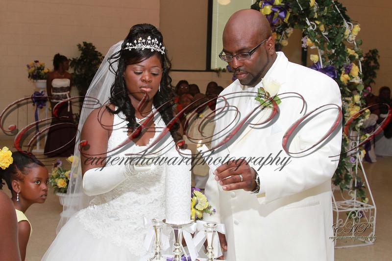 Angel wed 184
