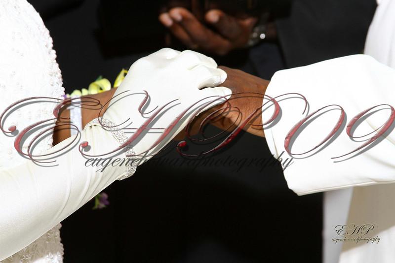 Angel wed 179