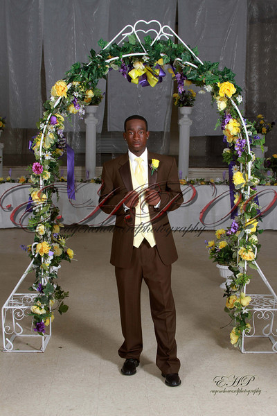 Angel wed 022