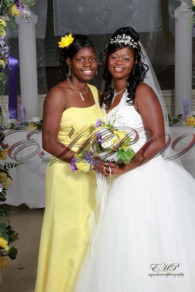 Angel wed 302