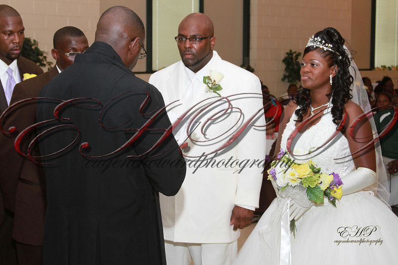 Angel wed 162
