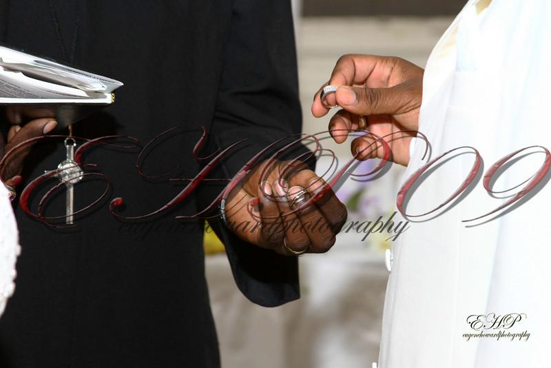 Angel wed 175