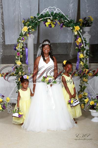 Angel wed 336