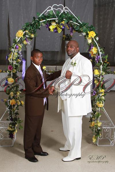 Angel wed 057