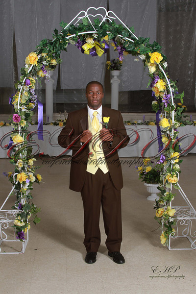 Angel wed 020