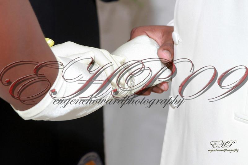Angel wed 171