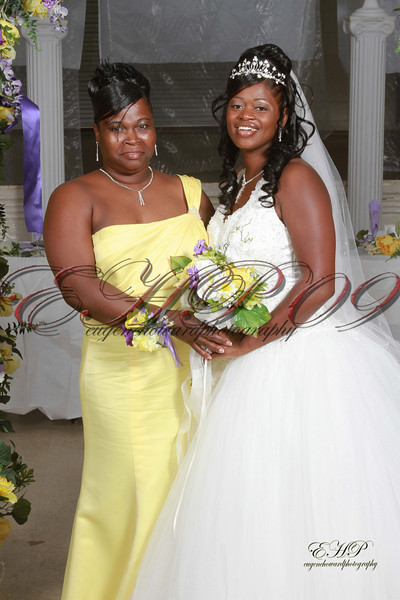 Angel wed 303