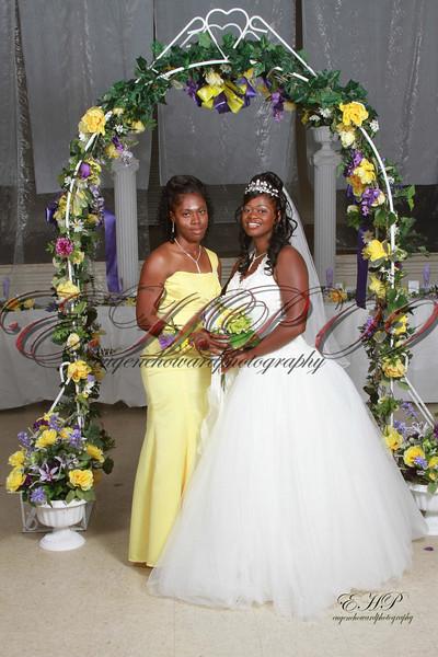 Angel wed 305