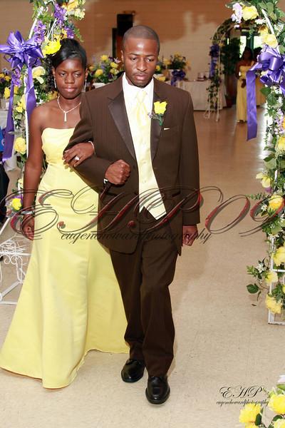 Angel wed 133