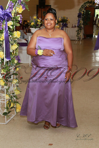 Angel wed 140
