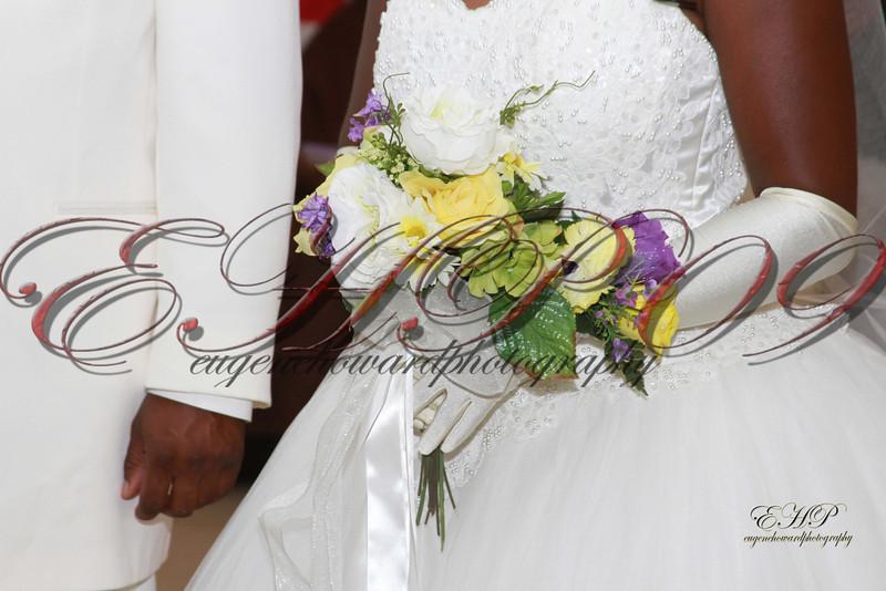 Angel wed 164