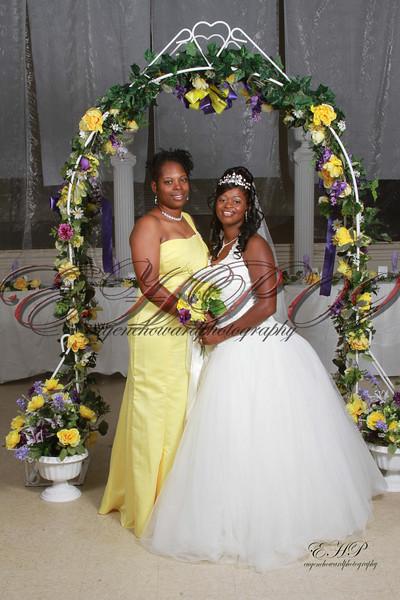 Angel wed 293