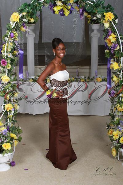 Angel wed 223