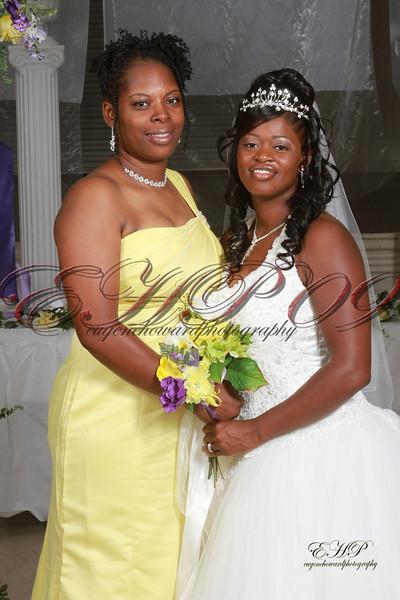 Angel wed 294