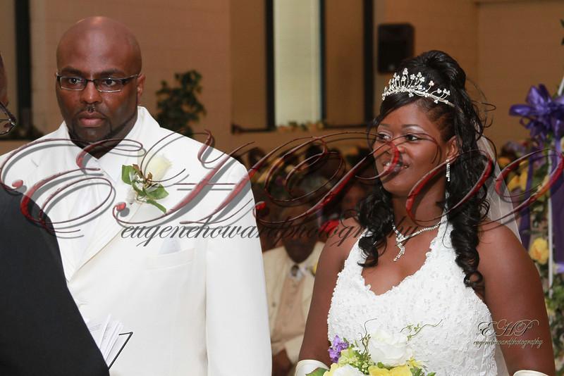 Angel wed 158