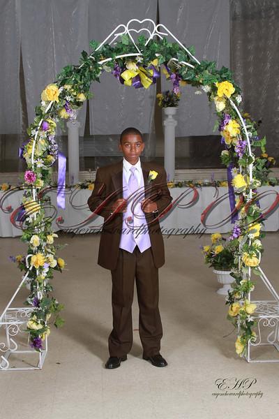 Angel wed 024