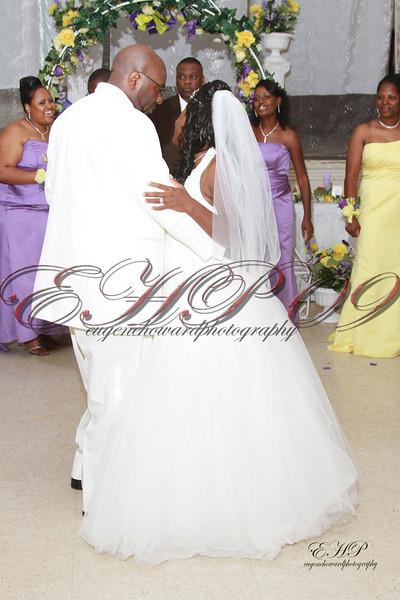 Angel wed 400