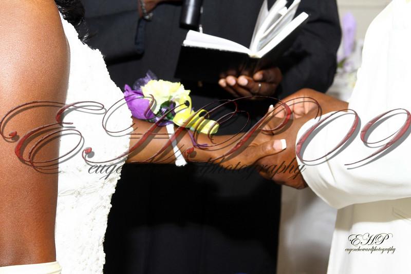 Angel wed 178
