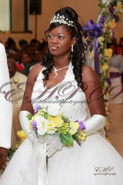 Angel wed 160