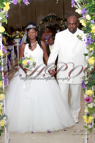 Angel wed 209