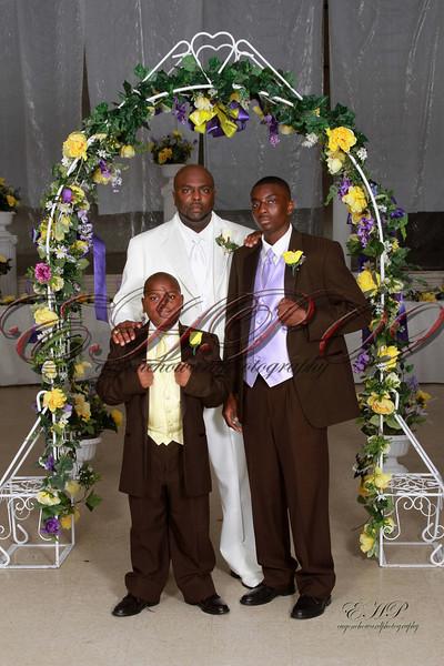 Angel wed 079