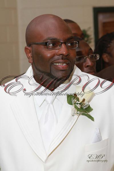 Angel wed 146