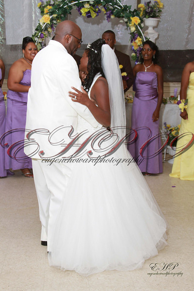 Angel wed 399