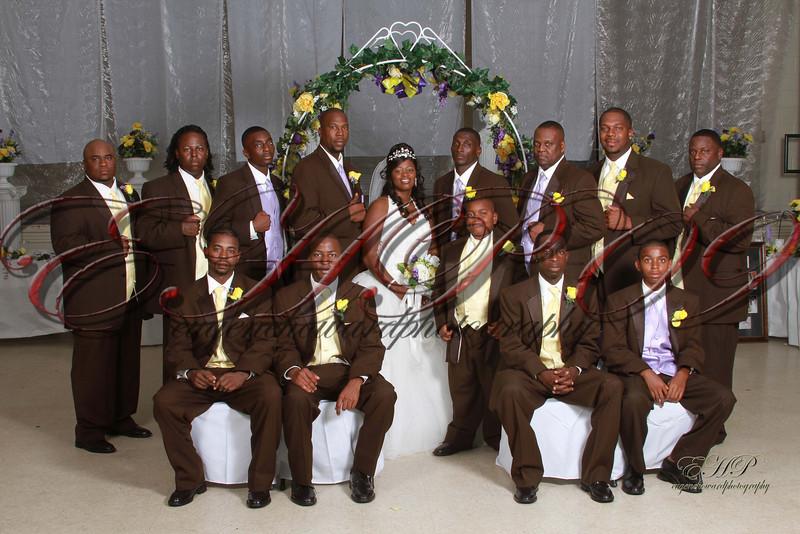Angel wed 325