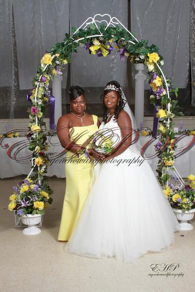 Angel wed 304