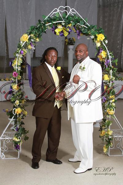 Angel wed 065