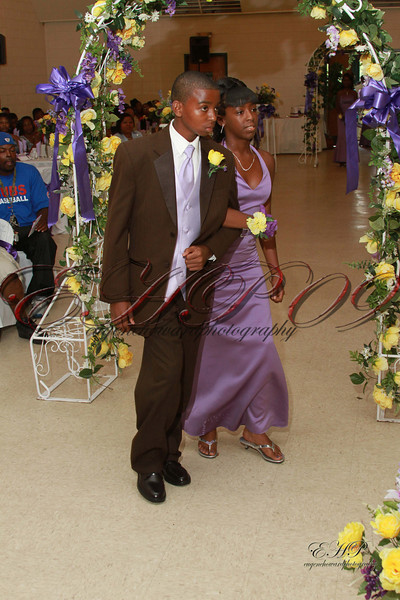 Angel wed 137