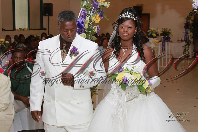 Angel wed 152