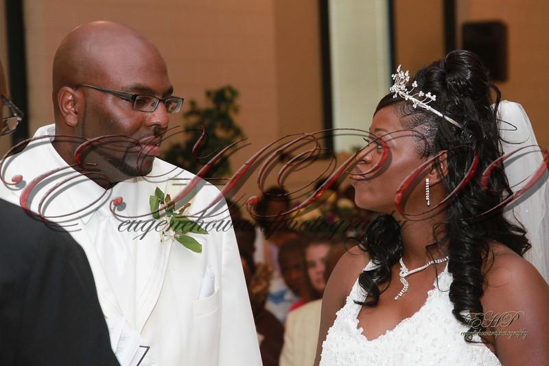Angel wed 166
