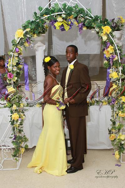 Angel wed 450