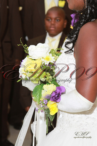 Angel wed 156