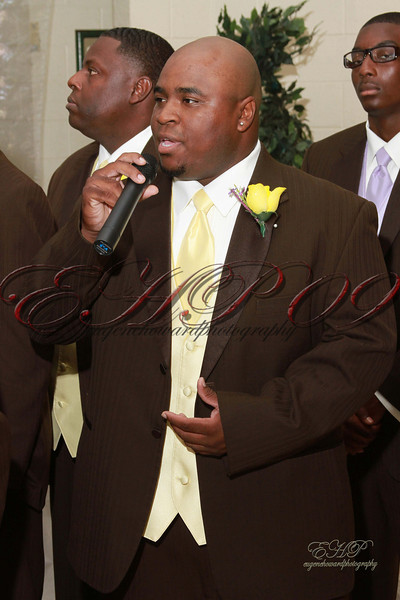 Angel wed 200