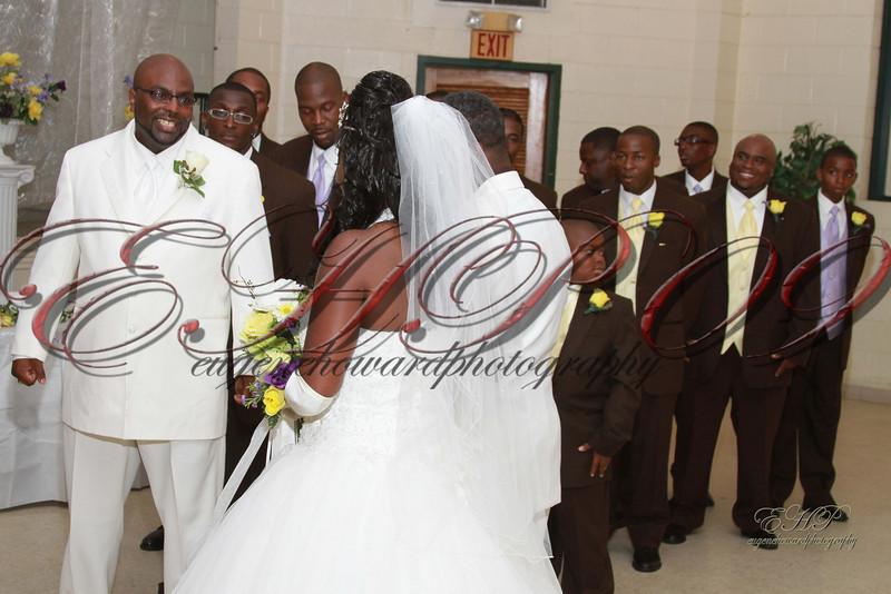 Angel wed 153