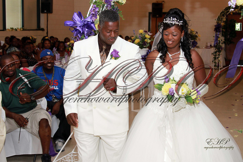 Angel wed 151
