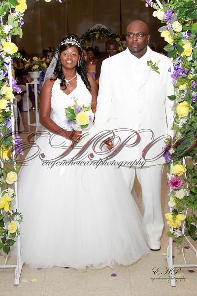 Angel wed 210