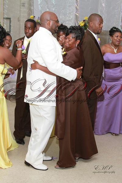 Angel wed 404