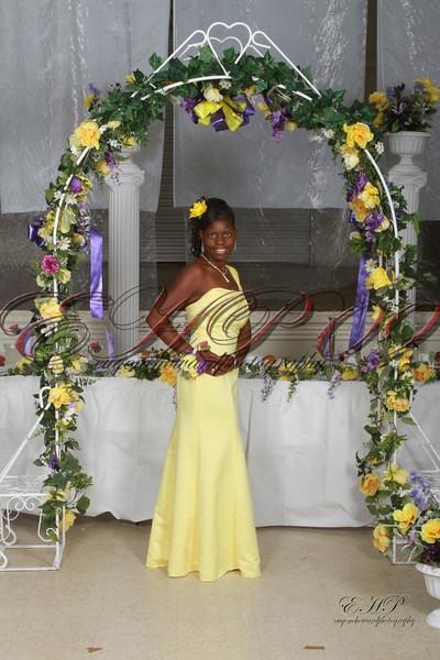 Angel wed 364