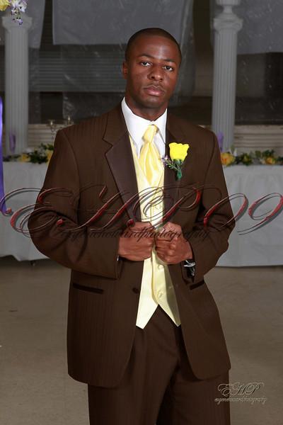 Angel wed 017